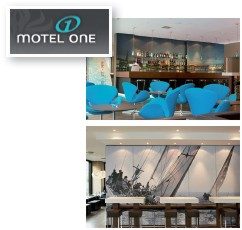 Hotels for Einzelzimmer motel one